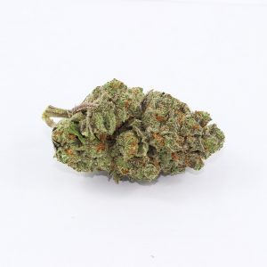 cheap weed online