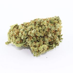 order weed online usa