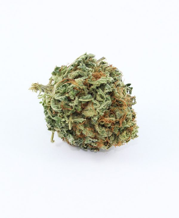 real weed for sale online