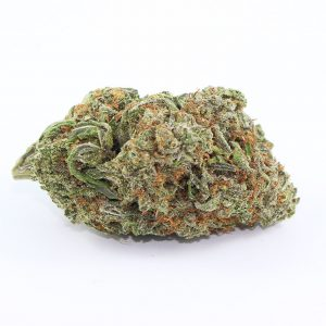 can you buy weed online