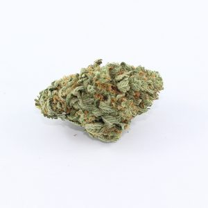 cannabis for sale online