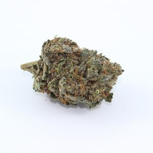 weed for sale online