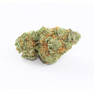 buy real weed online cheap