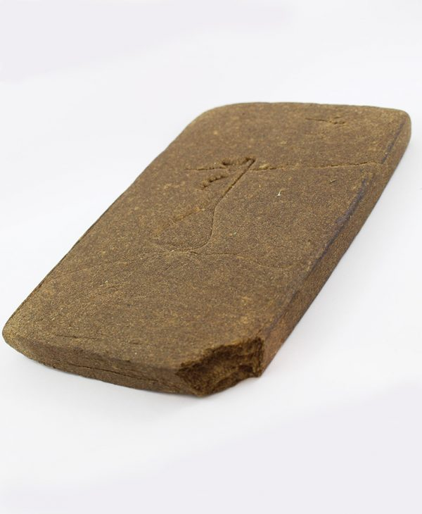 Hash for sale