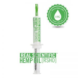 buy cbd crystal isolate online